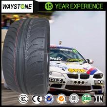 zestino drifting tyre 235/40r17 hot sale semi-slick car tires 265/35r18,205/45r16 pneumatici auto racing slick