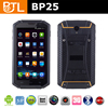 YL0065 Cruiser BP25 strong android rugged dual sim mobile phones using for Connected Farm, warehouse products management