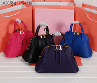 New arrival imitation handbags lady tote bags designer 2014