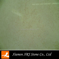 architecture design egyptian marble prices, cream beige marble tile