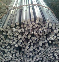 GOOD QUALITY Forged Steel Alloy Round Bar on best sale