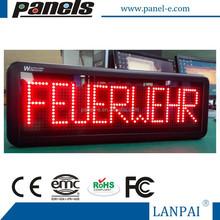 Mini P4 Mini LED screen/Small led display/ led display board