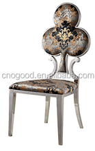 classic antique throne king chairs 2015 sale