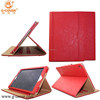 PU leather case cover for Apple ipad air 2 for ipad 6 PU cover