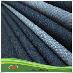 italian wool suit fabric for mens