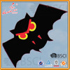2015 New Bird Scarer Kite, scaring bird kite from Weifang Kaixuan Kite factory