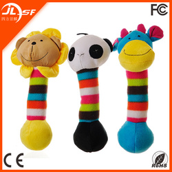 Animal design singing plush dog toy,hot selling plush dog chihuahua toy,plush dog toy