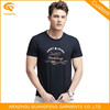 Factory Direct Sale T-Shirt, 100 Cotton Fabric For T-Shirt, T-Shirts From China