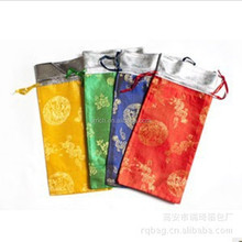 nice 2014 promotion stain travel pouch