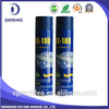 DaYang high quality SK-100 non-toxic spray adhesive for fabric