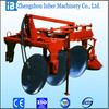 /product-gs/iso-approved-disc-plough-for-tractors-60252562382.html
