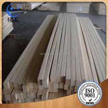 lvl building construction lumber