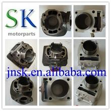 Hot Sales Chinese Products Motorcycle Cylinder Engine Parts(Buxy70,BWS70,JOG47,Katana70,NR70,sr,typhoon..) for YAMAHA,VESPA..