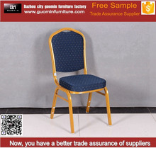 wholesale price restaurant dinner chairs made in China