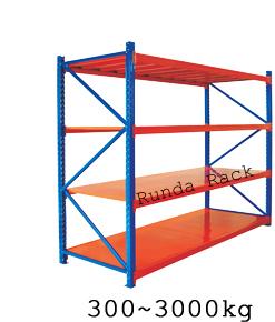 DIY-02-storage-rack-display-rack_16