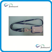 Customized ancient cheap lanyard case for samsung galaxy s4