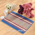 baratos de alfombras de oración para la venta