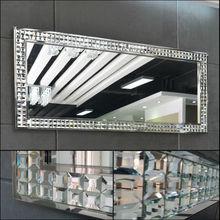 New decorative mirror Antique mirror BN-8201