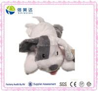 Lovly Soft Plush Stuffed Animal Toy dog