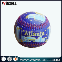 popular products in usa size 5 baseball craft