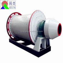 Alibaba Popular Portable Wet Powder Grinding Ball Mill in China