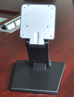 Hot selling desktop vesa stand 4inch to 22inch monitor/display/pos computer/ all in one pc