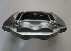 used car prices for cars brake caliper for Toyota for Landcruiser UZJ200 GRJ200 parts 47730-60280