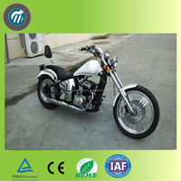300cc eec automatic motorcycle with EFI system
