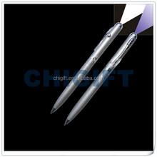 Promotional Kids Set Novelty Pen Light