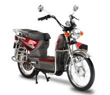 long range cheap 60v adults powerful electric bike 800w