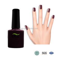 Competitive QLZ brand gel polish nails designs for nail salons, retail line, wholesale - QLZ050