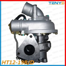Diesel Turbo Parts ZD30 Engine Turbocharger for Nissan Truck