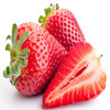 cao mei zhong zi hot sale Strawberry Seeds For Black Strawberry Seeds