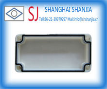Polyurethane rubber foaming seal and gasket making machine