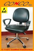 ESD Chair with handrail, China factory