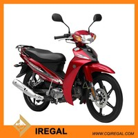 cub motocycle 110cc hot sale