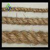 Shandong Florescence decorative manila rope for curtain