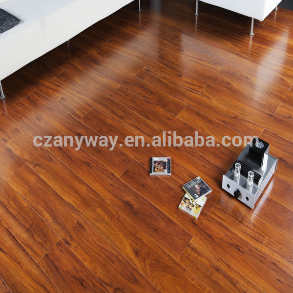 Factory Offer High Quality Pvc Waterproof Laminate