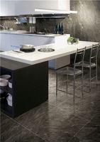 Professional Factory Cheap OEM Design habitat tiles 2015