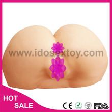 sex toy factory silicone love dolls for male masturbation realistic silicone love doll