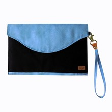 New Design Tablet Case,Leather Case For Ipad,Tablet Cover