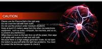 Освещение HBHK 6/gilr HBPB60
