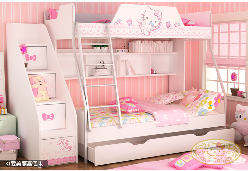 kids bedroom furniture cheap kids bedroom furniture kids furniture
