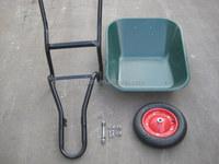 wheelbarrow accessories for sale