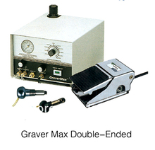 wholesale alibaba,2014 , jewelry machine and equipment,graver max tool,jewelry engraver tool, jewelry tool