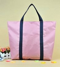Modern antique shopping bags india