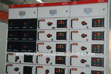 GCK withdrawable indoor low voltage power distribution pane