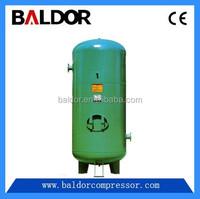 BALDOR Air Compressor Receiver Tank 300L for 7.5kw Air Compressor