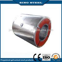 hot rolled coil porcelain coated steel 2015 HOT SALE Color Coated Steel