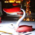 la luz ljc076 lámparas de animales